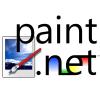 paint_net