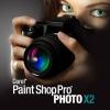 painthoppro